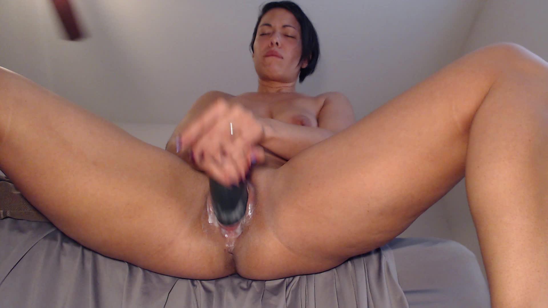 Video porno amazon eve adult photos