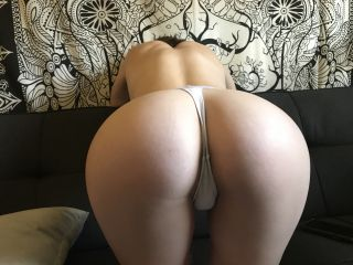 40 something mature porn