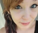 Abby_Paradise