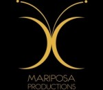 Mariposa Productions