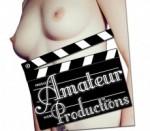AmateurProductions