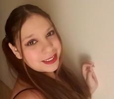 Amber_kitzune