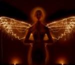Angels_Den