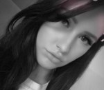Anna_Paige