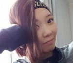 AsianDreamX