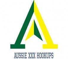 AussieXXXHookups