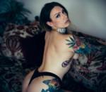 Ava_Austen