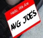 AvgJoes