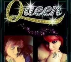 BBW_Queen_Alicia