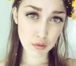 Bella_Fawn