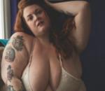 BettyBounce