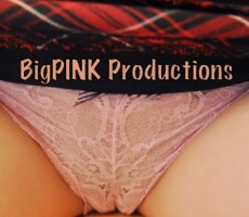BigPink Productions