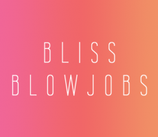 BlissBlowjobs