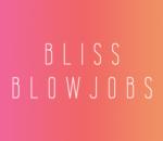 BlissBlowjobs