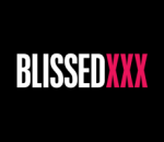 BlissedXXX