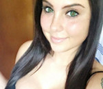Brooke_Synn