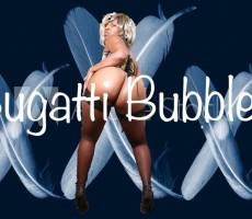 BugattiBubblezXxx