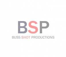 BussShot Productions