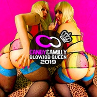 candycamilly