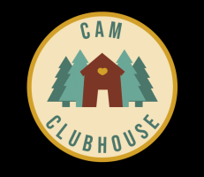 CamClubHouse