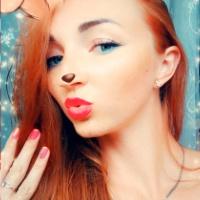 Caramel_Lady