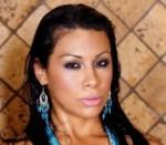 Cassandracruz