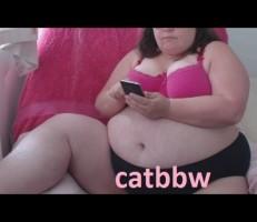 CatBBW
