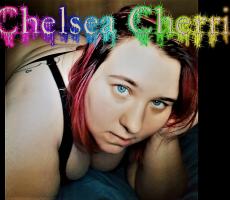 ChelseaCherri