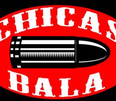 Chicas_Bala_Official