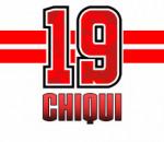 Chiqui19x
