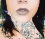 Chloekinky