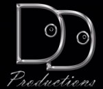 DDProductions