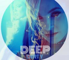 DeepDirty