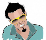 Dirty Danza