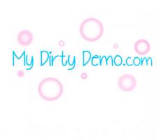 DirtyDemo