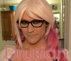 Druslan