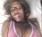 Ebonycamgirl