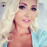Helena_Moeller