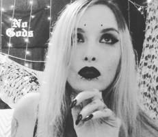 Eliza_Bathory