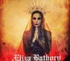 Eliza Bathory