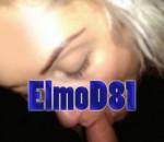 ElmoD81