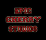 EpicCherryStudios