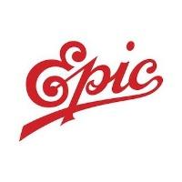 Epic_E
