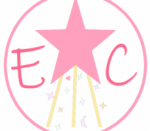 EtoileConste
