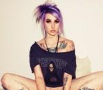 Ashlie_Lotus