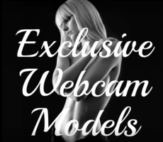 ExclusiveWebcamModel