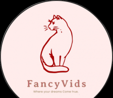 FancyVids