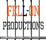 Fell On Productions