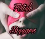 FetishBizarre
