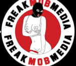 Freak Mob Media